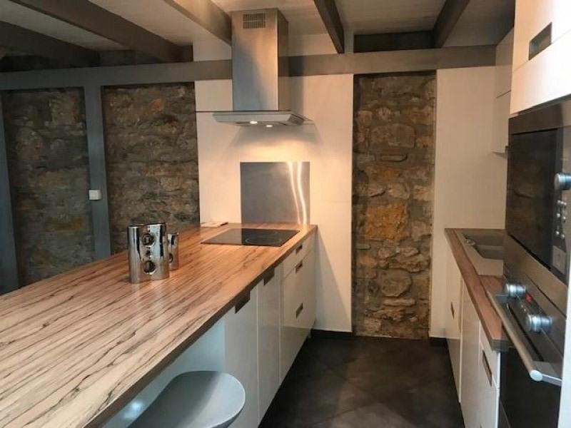 Vendita loft Aix les bains 190000€ - Fotografia 1