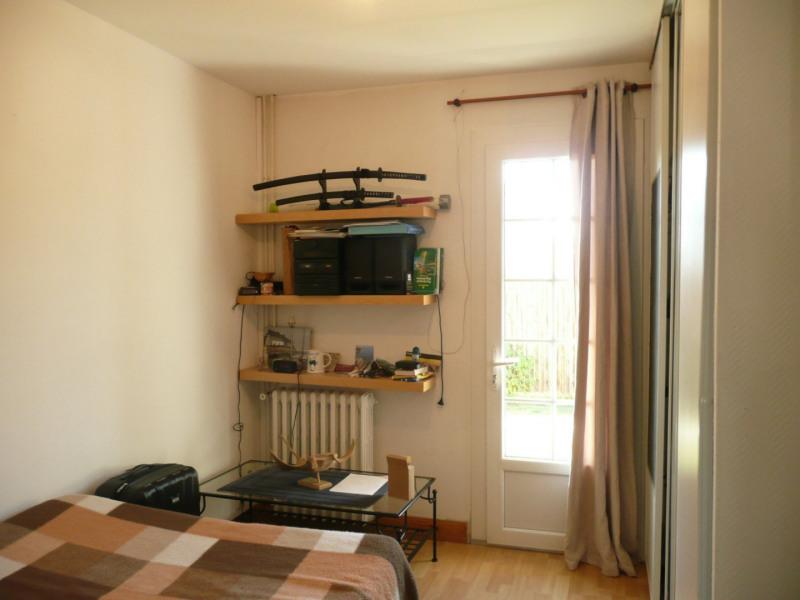 Sale house / villa Tarbes 284900€ - Picture 5