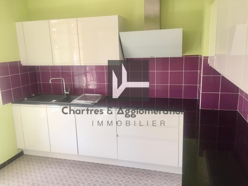 Vente maison / villa Chartres 230000€ - Photo 3