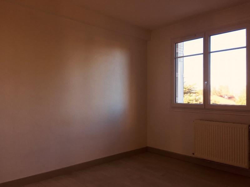 Sale apartment Pau 102000€ - Picture 5