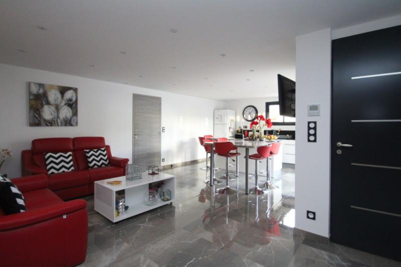 Sale house / villa Argeles sur mer 449000€ - Picture 3