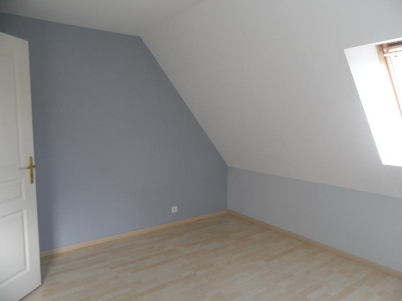 Vendita casa Locmariaquer 368450€ - Fotografia 4