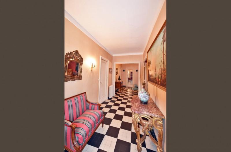 Sale apartment Lyon 6ème 580000€ - Picture 4