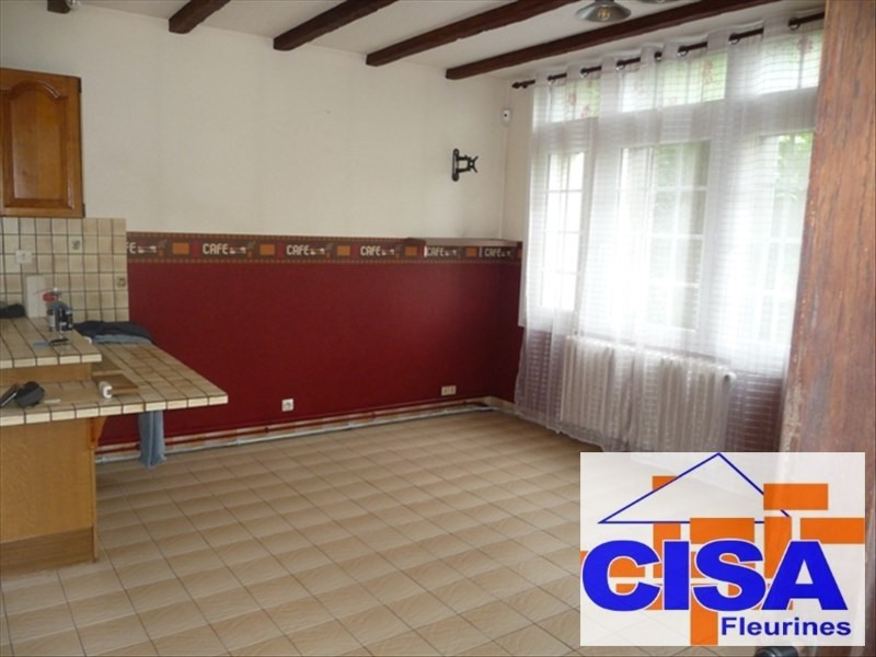 Location maison / villa Pont ste maxence 1 045€ CC - Photo 6