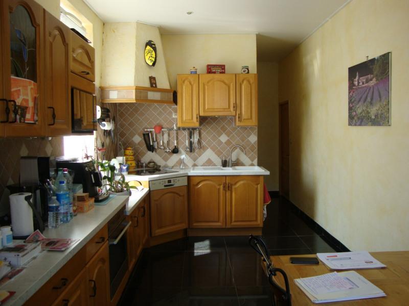 Sale house / villa Bourg-en-bresse 225000€ - Picture 8