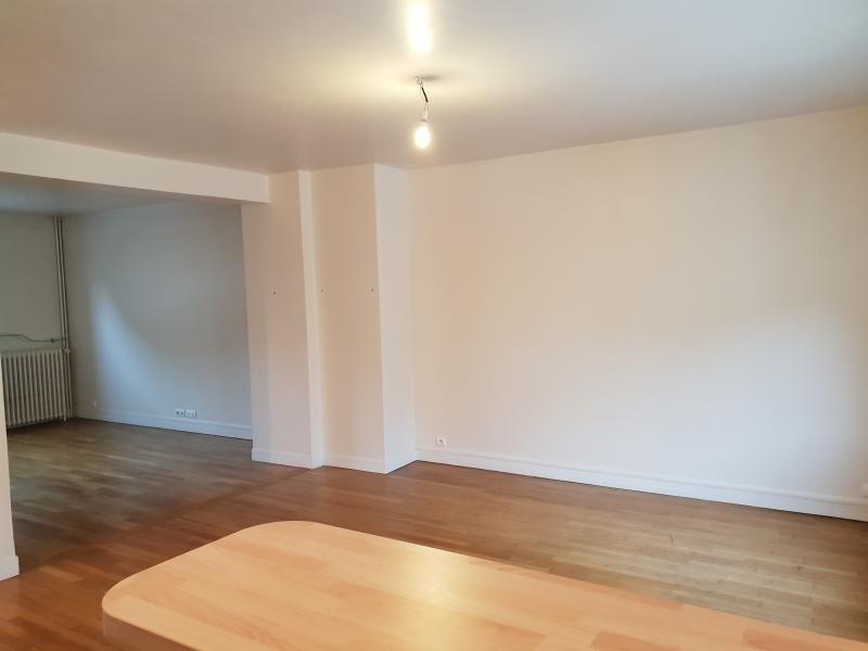 Sale apartment Evreux 152000€ - Picture 7