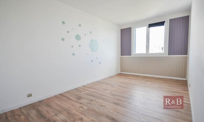 Vente appartement Les clayes sous bois 185000€ - Photo 5