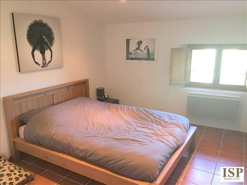 Location appartement Les milles 835€ CC - Photo 4