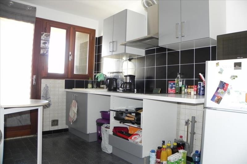 Vente appartement Montpellier 168 000€ - Photo 3