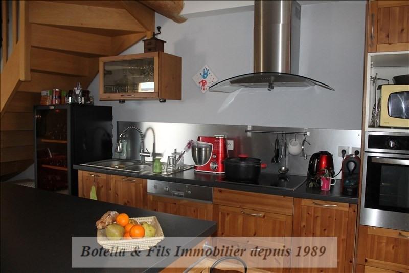 Vendita casa St julien de peyrolas 157220€ - Fotografia 4