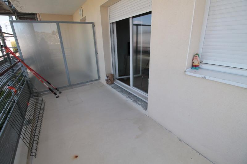 Produit d'investissement appartement Saint-nazaire 133700€ - Photo 2