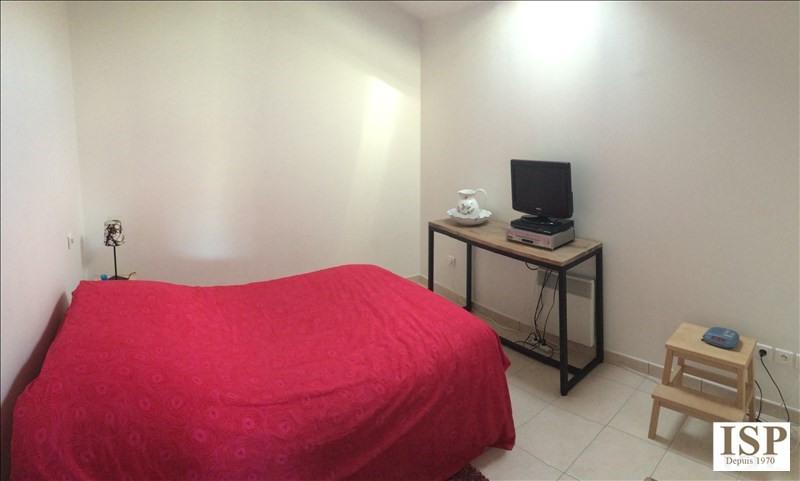 Rental apartment Eguilles 995€ CC - Picture 4
