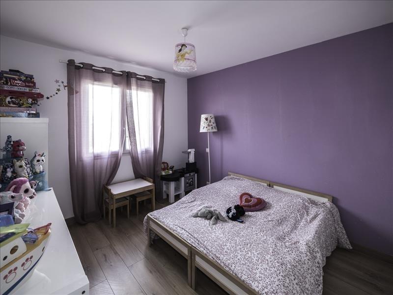 Vendita casa Quint 514500€ - Fotografia 5