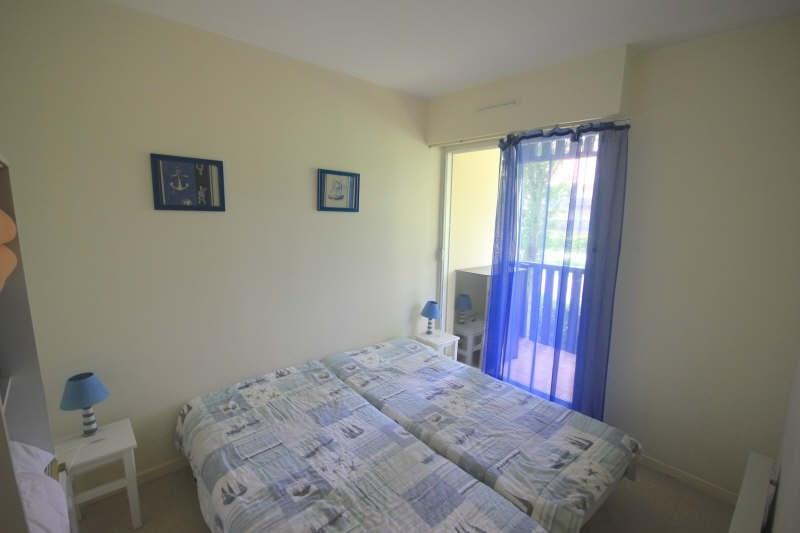 Sale apartment Villers sur mer 69500€ - Picture 5