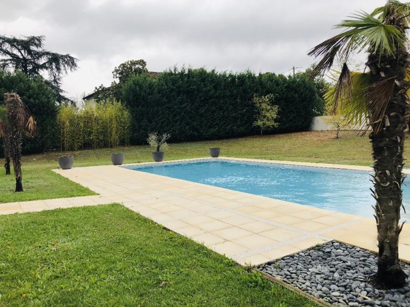 Vente de prestige maison / villa Toulouse 1050000€ - Photo 2