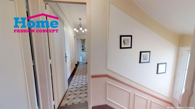 Sale apartment Nanterre 425000€ - Picture 9