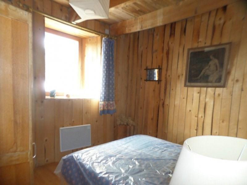 Sale house / villa Le beage 244600€ - Picture 8