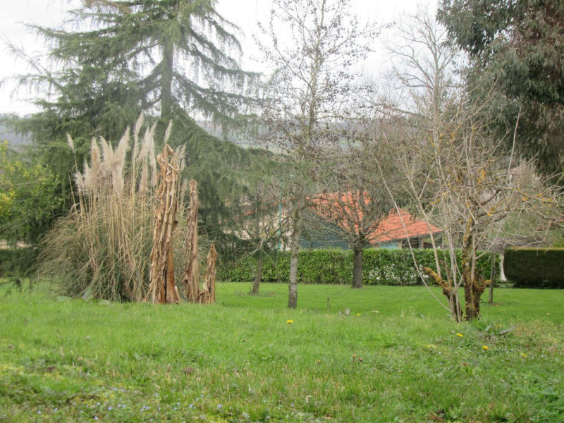 Vente maison / villa Classun 189 000€ - Photo 3