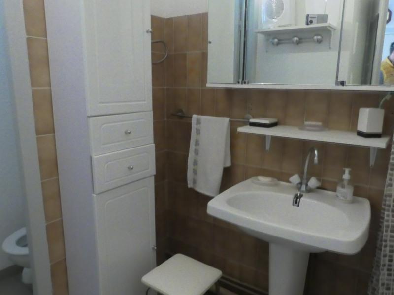 Vente appartement Vieux boucau les bains 145000€ - Photo 7