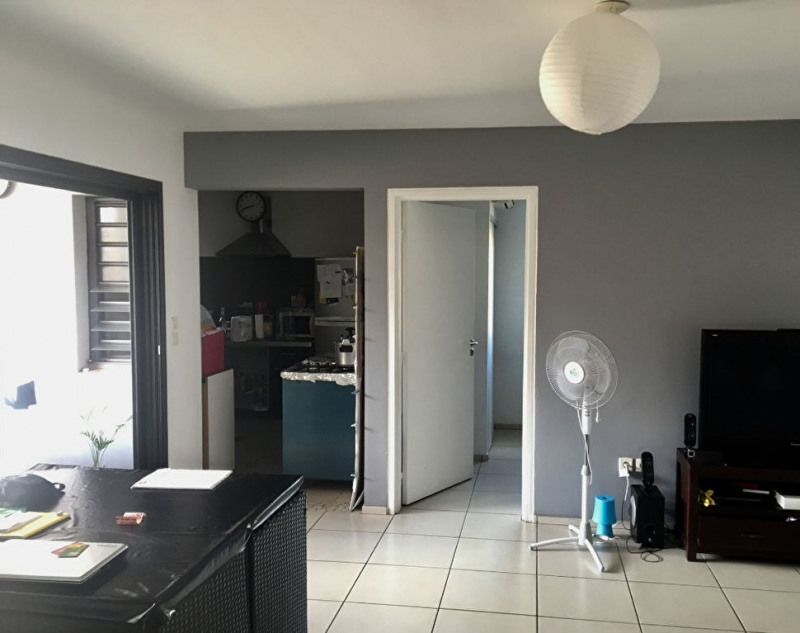Vente appartement Saint paul 169 000€ - Photo 1