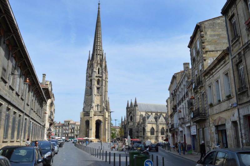 出售 公寓 Bordeaux 298200€ - 照片 1