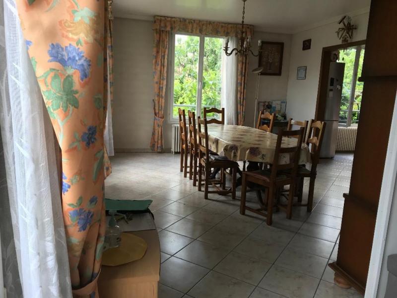 Sale house / villa Conflans sainte honorine 468000€ - Picture 4