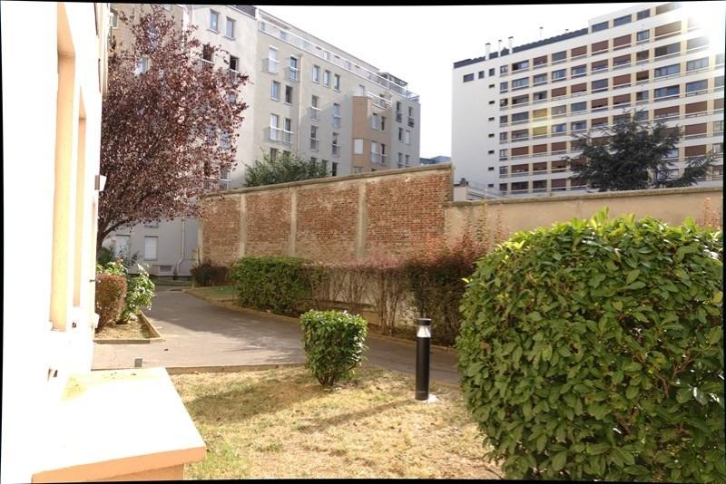 Sale apartment Paris 13ème 605000€ - Picture 3