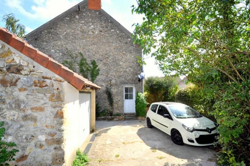 Vente maison / villa Les molieres 299000€ - Photo 17