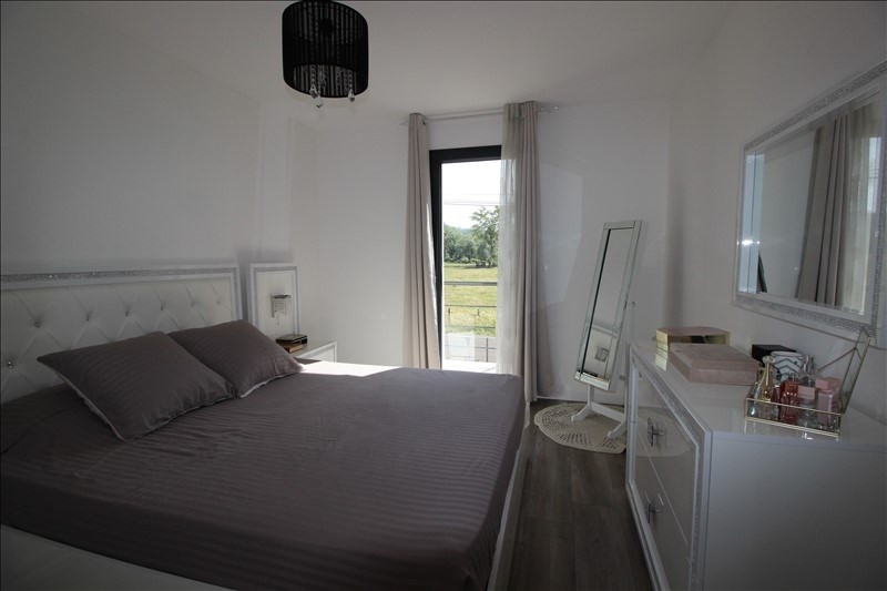 Sale house / villa Reignier-esery 399000€ - Picture 7