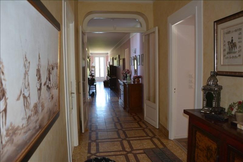 Deluxe sale house / villa Environs de mazamet 1650000€ - Picture 6
