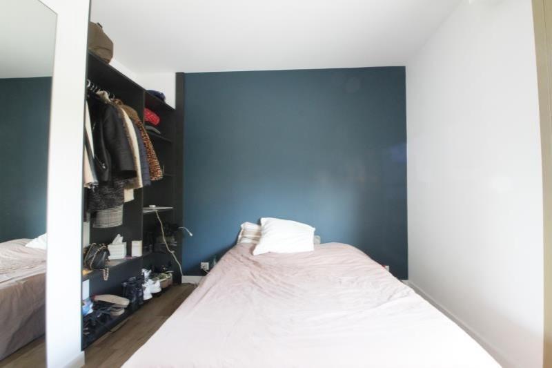 Sale apartment Royan 320250€ - Picture 10