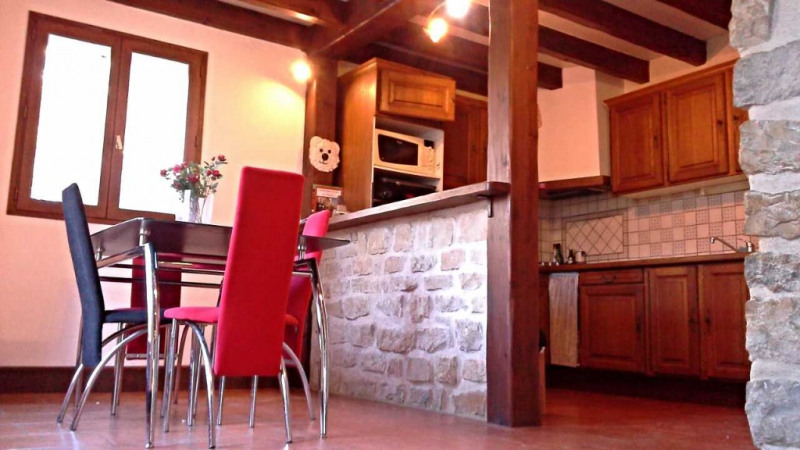 Vente maison / villa Velars sur ouche 399000€ - Photo 7