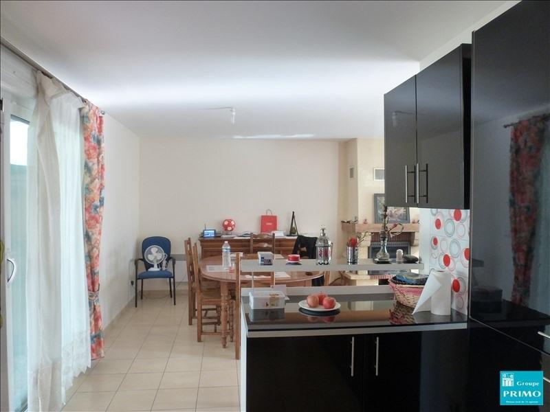 Vente maison / villa Wissous 448000€ - Photo 7