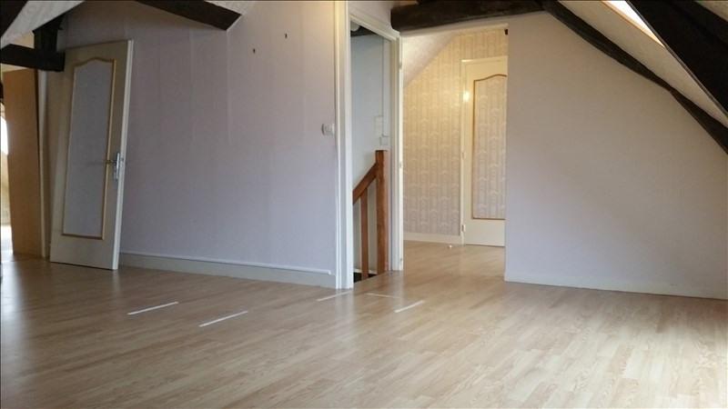 Sale house / villa Neuvy en sullias 87000€ - Picture 2