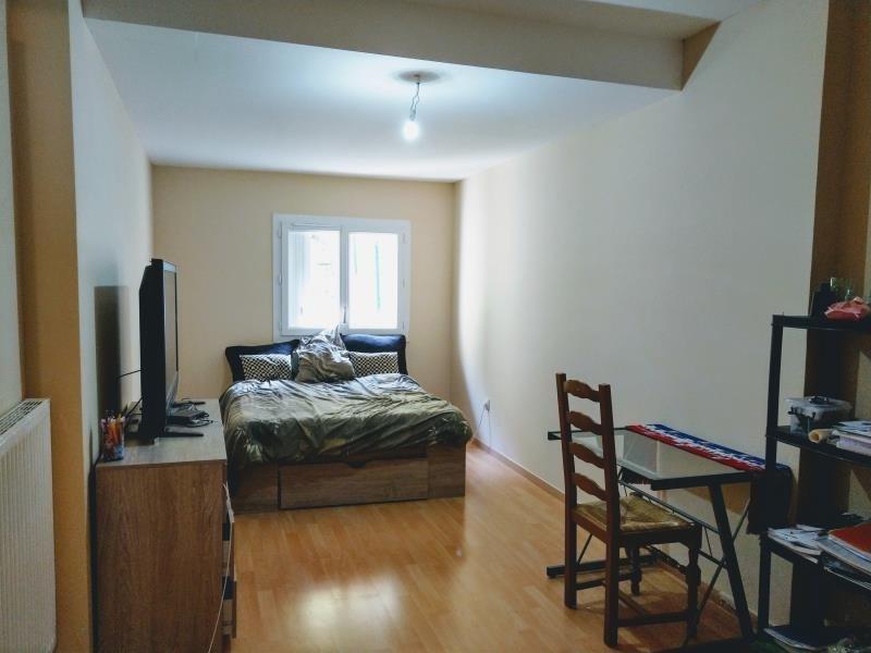 Vente maison / villa Brion 235000€ - Photo 6