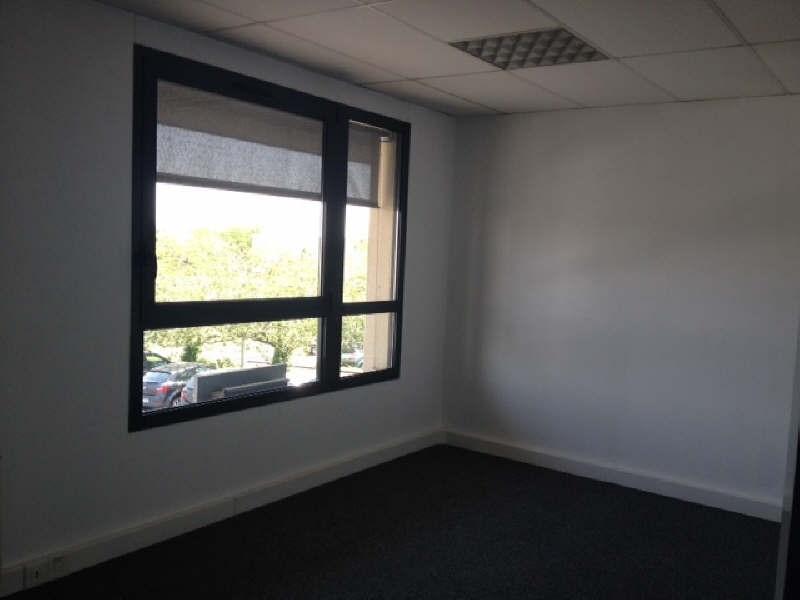 Rental office Limas 1667€ HT/HC - Picture 4