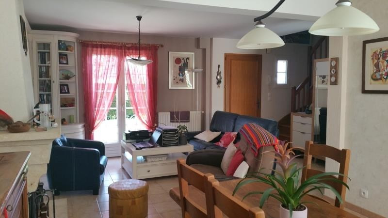 Sale house / villa Vendôme 205000€ - Picture 4