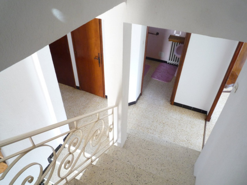 Sale house / villa Orange 238 000€ - Picture 3