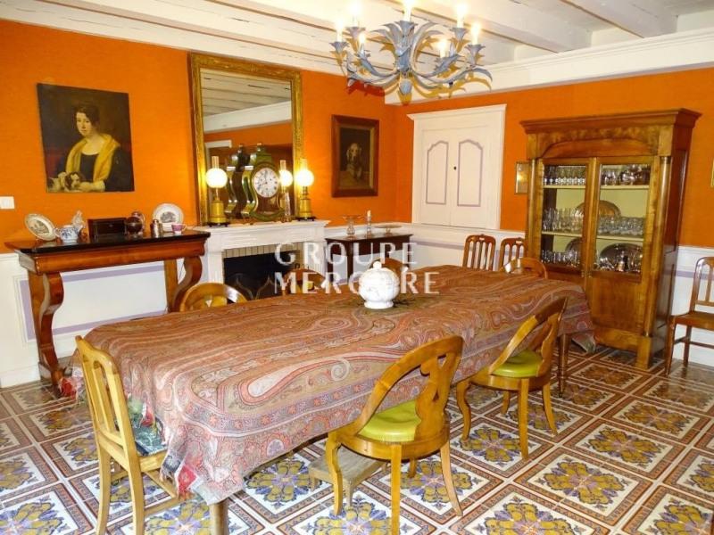 Deluxe sale house / villa Boege 950000€ - Picture 27