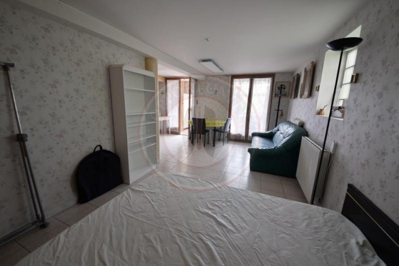 Vente maison / villa Fontenay-sous-bois 625000€ - Photo 16