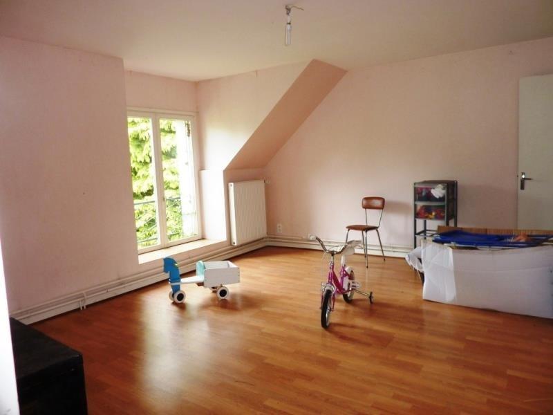 Sale house / villa Le ferre 89440€ - Picture 5