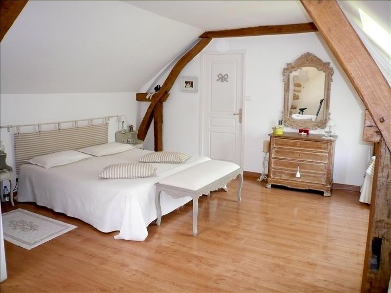 Vente maison / villa Mortagne au perche 242000€ - Photo 4