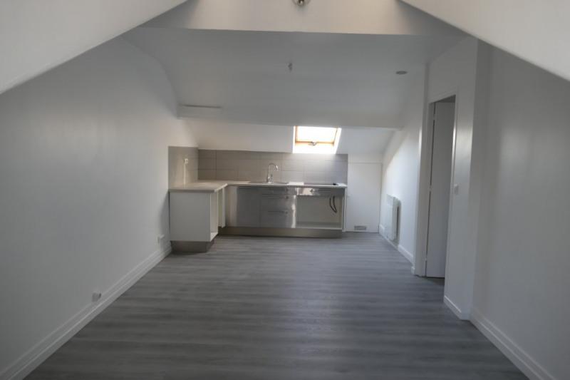 Appartement Rueil Malmaison 3 pièce(s) 51.29 m2