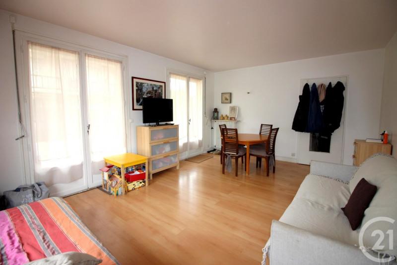 Venta  apartamento Deauville 225000€ - Fotografía 3