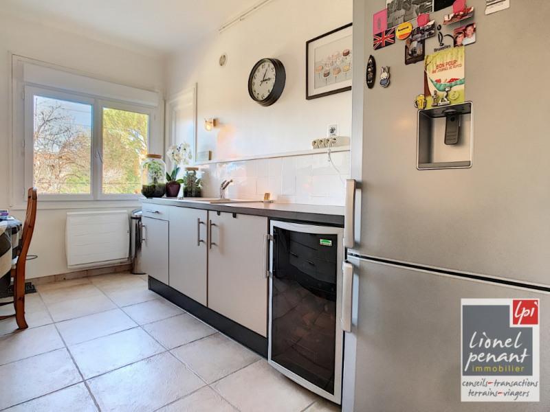 Vente appartement Carpentras 150000€ - Photo 17