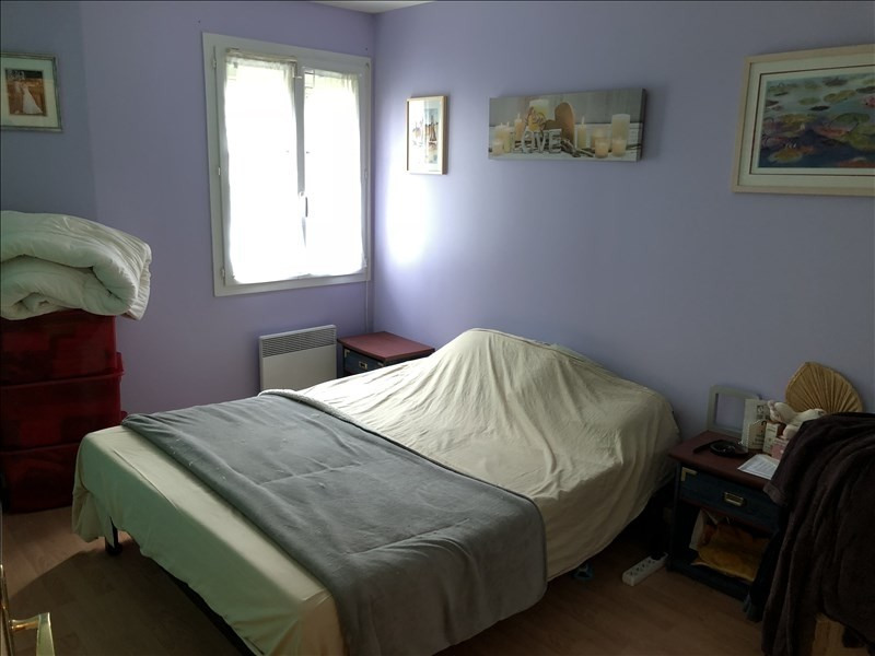 Sale apartment Wissous 294 000€ - Picture 5