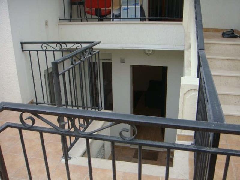 Rental apartment Montreuil 800€ CC - Picture 1