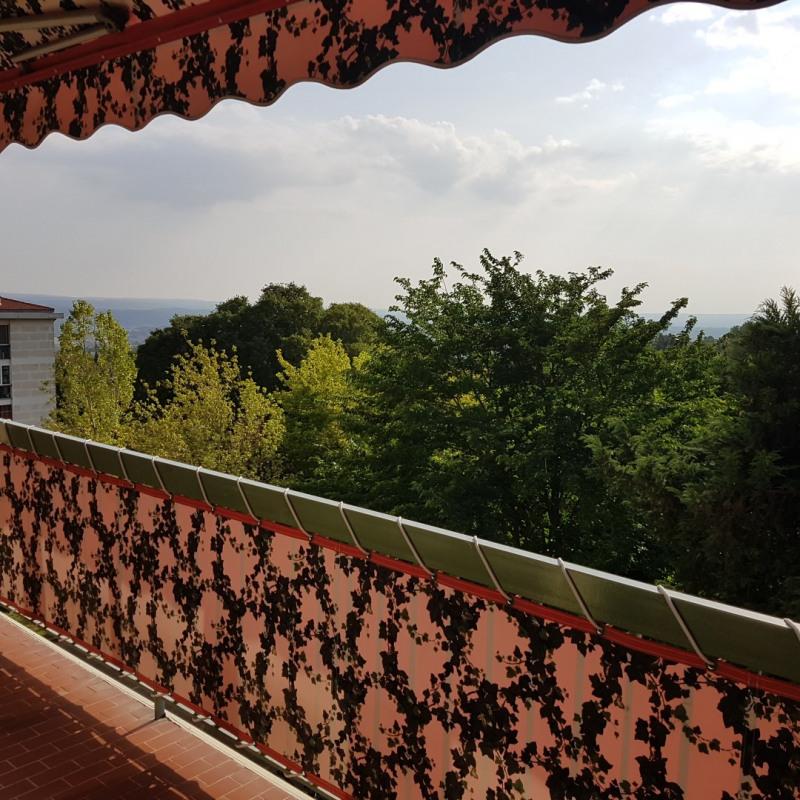 Rental apartment Aix-en-provence 1180€ CC - Picture 3