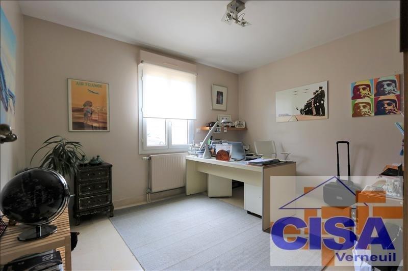 Deluxe sale house / villa Senlis 860000€ - Picture 7