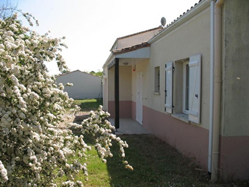 Sale house / villa Etaules 184000€ - Picture 7